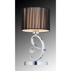 Lampe de table - Afrodie