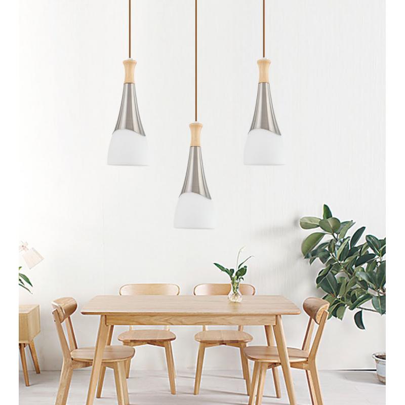 suspension bois midax 3. Black Bedroom Furniture Sets. Home Design Ideas
