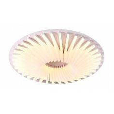 Plafonnier LED intégré - Turbina