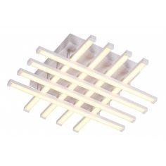 Plafonnier LED intégré - Weavee 60W