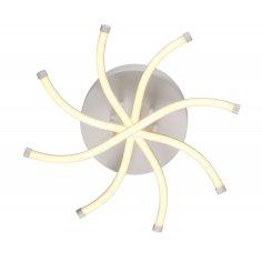 Plafonnier LED intégré - Marbelle 32W