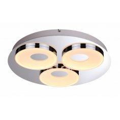 Plafonnier - LED intégré - New Revelateur 30W