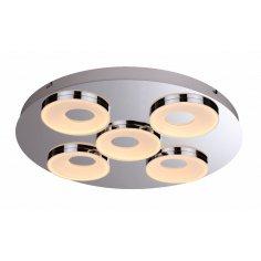 Plafonnier - LED intégré - New Revelateur 50W
