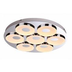 Plafonnier - LED intégré - New Revelateur 56/70W