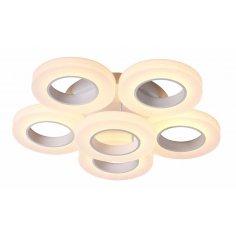 Plafonnier - LED intégré - Breezy