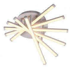 Plafonnier - LED intégré - Sinofan 48W