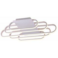 Plafonnier - LED intégré - Luminaro 97W
