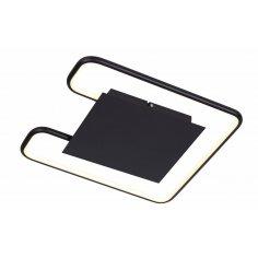 Plafonnier - LED intégré - Piegato