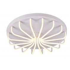 Plafonnier - LED intégré - Lifonsa