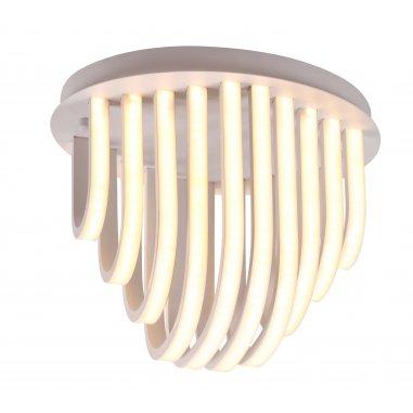 Plafonnier - LED intégré - Ledamite 98W
