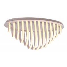 Plafonnier - LED intégré - Ledamite 132W