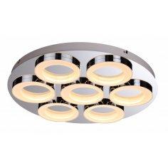 Plafonnier - LED intégré - Sunlike 56/70W