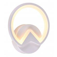 Applique murale -  LED intégré - Emoled 12W