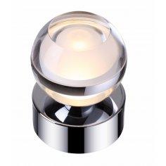 Lampe de table - LED intégré - Belvaro 6W