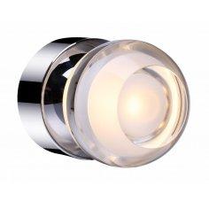Applique murale - LED intégré - Belvaro 6W