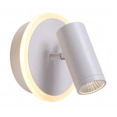 Applique murale -  LED intégré - Belispio 1