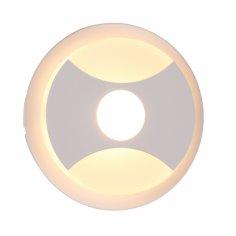 Applique murale - LED intégré - Pilamore 1