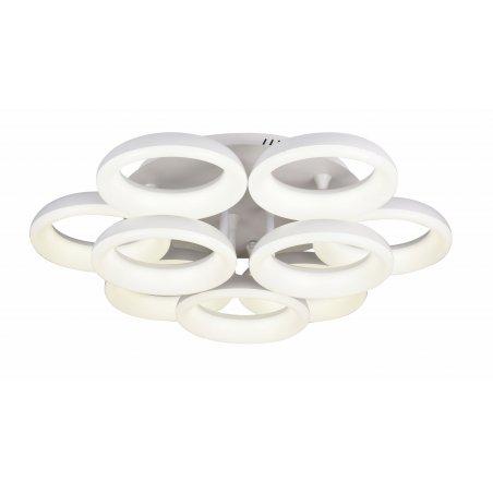 Plafonnier - LED intégré - Medora P