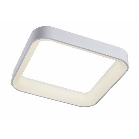 Plafonnier - LED intégré - Maxiled L