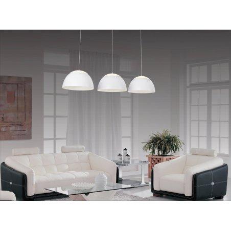 Suspension - LED intégré - Pelucia