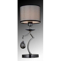 Lampe de table - Bohemia