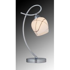 Lampe de table - Artiverre