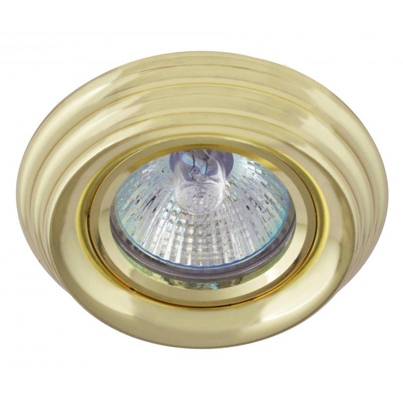 Spot encastrable d coratif rond exclusivit royal eclairage l1071c for Spot decoratif exterieur