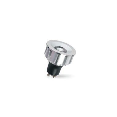 Réflecteur GU10 5W