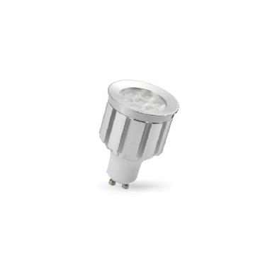 Réflecteur GU10 7W