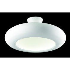 Plafonnier LED intégré - Lovansa - 28W - 45 cm