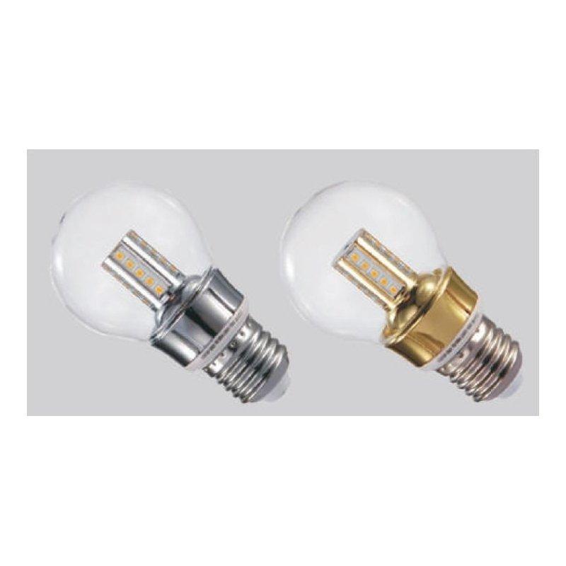 ampoule led e 27 grosse ampoule led with ampoule led e 27 perfect ampoule led e w blanc chaud. Black Bedroom Furniture Sets. Home Design Ideas