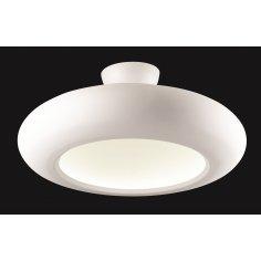 Plafonnier - LED intégré - Lovansa - 18W - 35cm