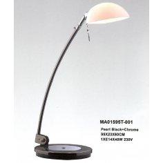 Lampe de Bureau - Unipod