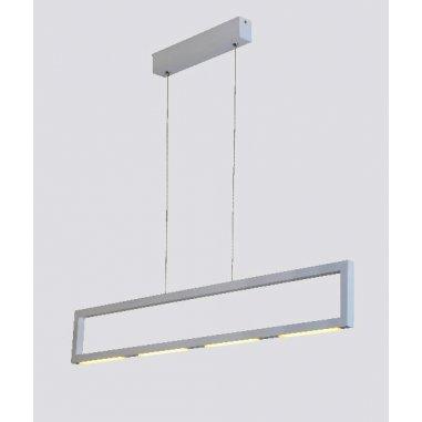 Suspension - LED intégré - Balancia 90